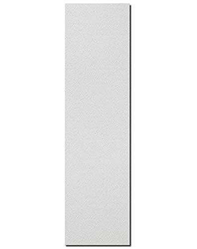 Vamos Clear Grip Skateboard Griptape/Grip Tape klar 9