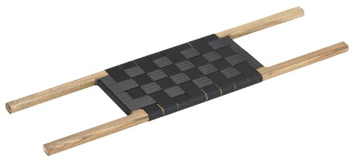 Mad River Canoe Natural Web Seat, 41-Inch