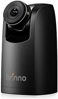 Brinno TLC200Pro タイムラプスカメラ(定点観測用カメラ) TLC200Pro [並行輸入品]