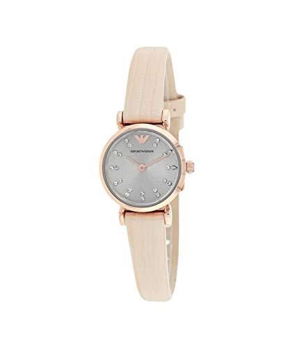Armani Reloj Mujer Armani Ar1687