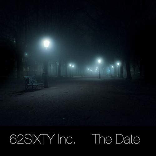 62SIXTY Inc.
