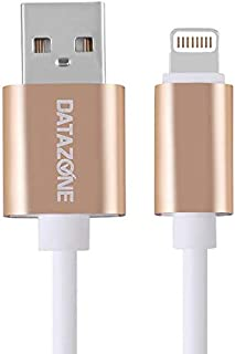 Datazone For Mobile Phones - Cables