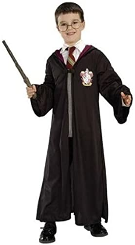 venta con descuento Rubie Rubie Rubie 's Kit disfraz Harry Potter (7 10años)  Centro comercial profesional integrado en línea.