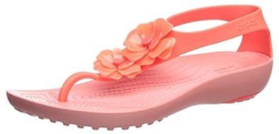 crocs Women Flip-Flops