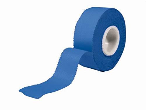 JAKO6|#JAKO -  JAKO Tape 2,5 cm,