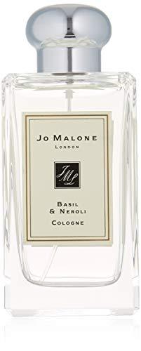 Jo Malone Jo Malone Basil & neroli by jo malone for unisex - 3.4 Ounce cologne spray, 3.4 Ounce