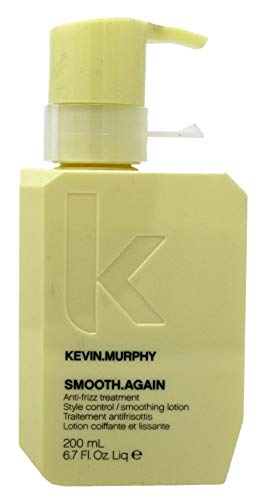 Kevin Murphy Smooth Again 200 ml
