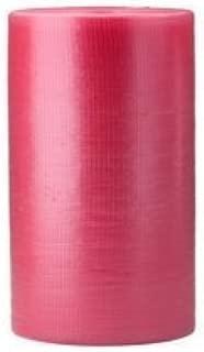 1 x Luftpolsterfolie Antistatisch 0,5 x 50 m - Stärke 75 my - Noppenfolie Blisterfolie Knallfolie Polstermaterial