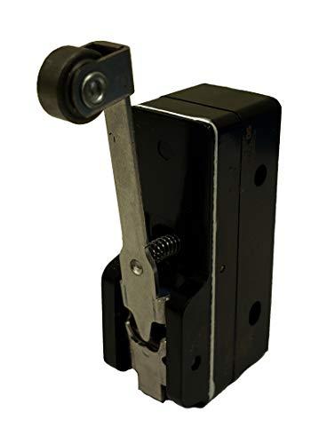 John Deere Original Equipment Switch #AE48968