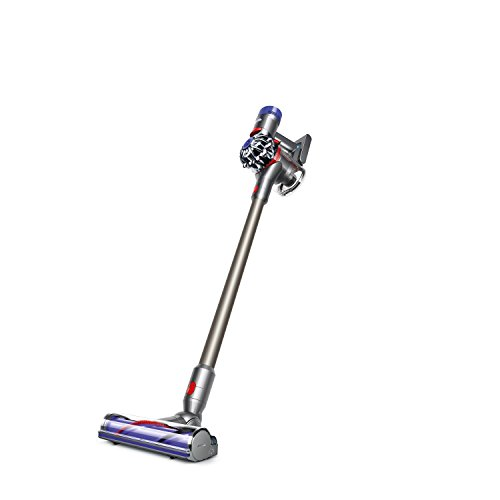 Dyson V8 Animal Cordless Vacuum Cleaner by Dyson