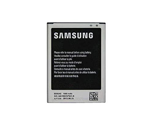 (SSO) Batteria per cellulare Comp. Samsung Galaxy S4 Mini I9195