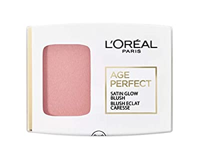L'Oréal Paris Age Perfect