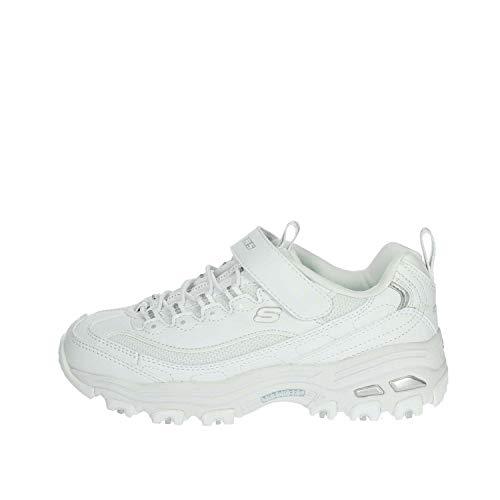 Zapatillas para hombre Skechers refrigerado por aire los diseños 52185