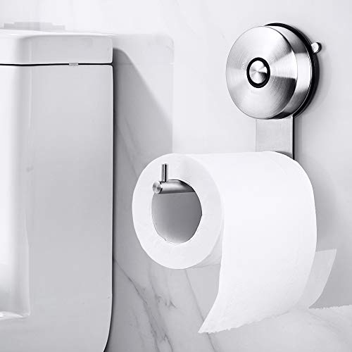 Top 10 best selling list for toilet paper holder hats