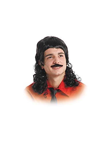 comprar pelucas gitano hombre
