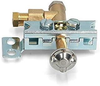 Br/ûleur dallumage service-aE//buderus 124LP g124 x 8718585342 remplace 63006225