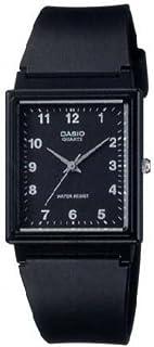 CASIO MQ27-1B Men's Dress Watch