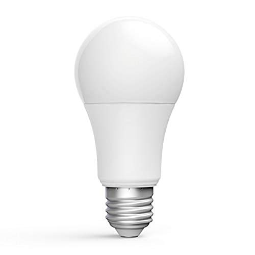 Preisvergleich Produktbild Aqara B07X2TH2QL LED Light Bulb