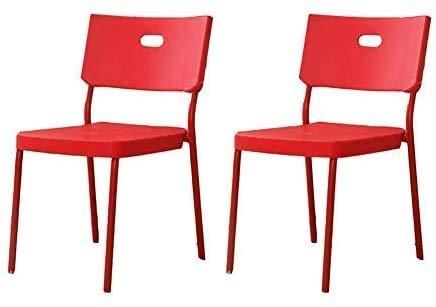 Elegante silla oficina, silla giratoria Sillas de invitados minimalistas   Sillas de recepción   Estudiante dormitorio dormitorio Silla pequeña   Capacidad de alto rendimiento   para oficina en casa