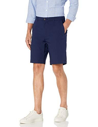 Shorts Hombres  marca Amazon Essentials