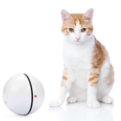 Vintoney -   Katzenspielzeug