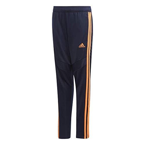 adidas Boys' Tiro Training Pants