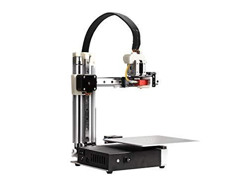 Tiertime Cetus 3D-Drucker, 1