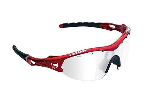 Catlike Storm - Gafas de Ciclismo Unisex