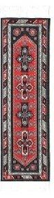 Oriental Carpet Bookmarks Buhara - Authentic Woven Carpet