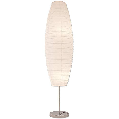 Light Accents Diploma Floor Lamp