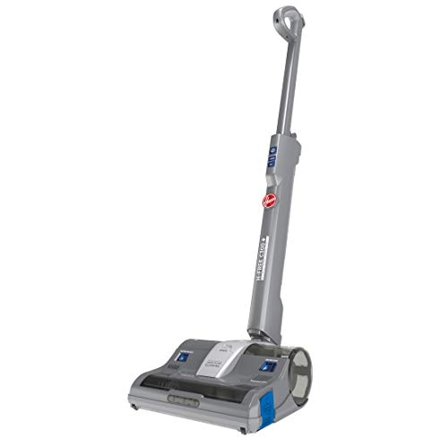Hoover H-Free C300 kabelloser...
