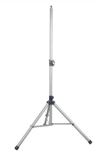 Infralogic Dreibein Stativ bis 2,1 m Höhe
