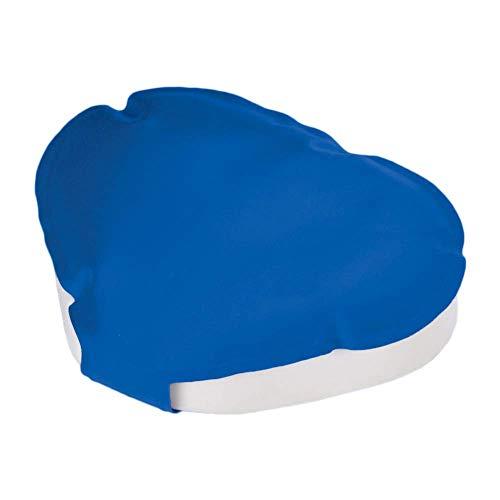 Kabooti Seat Cushion Gel Pack (2 Ice Packs & Bonus Foam Insert)