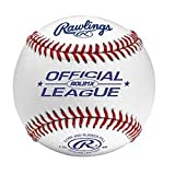 The ROLB series is our pick of best cheap baseballs