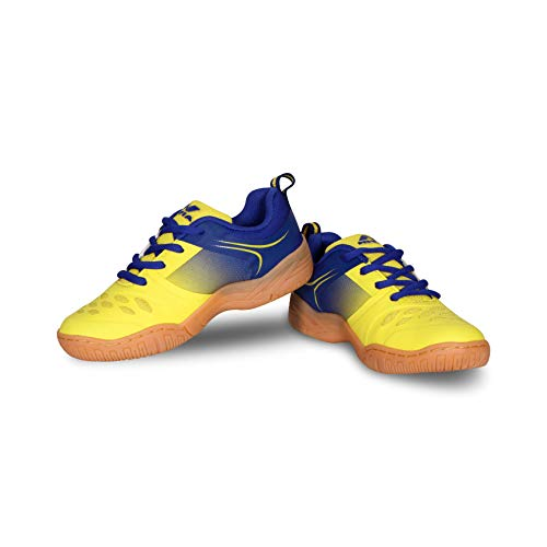 HY-Court Kids 2.0 Badminton Shoe