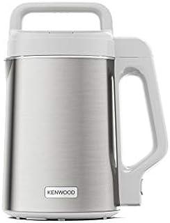 Blender chauffant CBL01000BS SOUP EASY