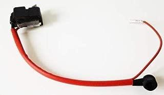 Amazon.es: SOLO - Cortacéspedes y herramientas eléctricas para ...