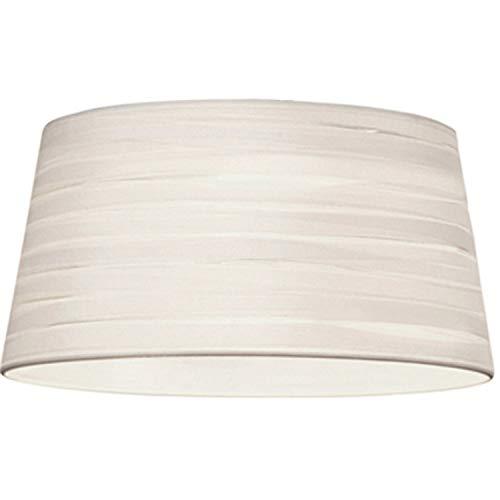 LEDs-C4 Pain 164-14 n164 écran-Blanc