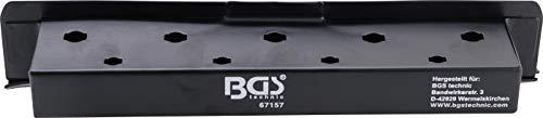 BGS 67157 | Magnet-Schraubendreher-Halter