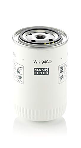 Mann Filter WK9405 Kraftstofffilter
