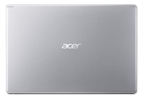 Compare Acer Aspire 5 (NX.HG5AA.001) vs other laptops