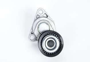 ACDelco 12568181 GM Original Equipment Drive Belt Tensioner