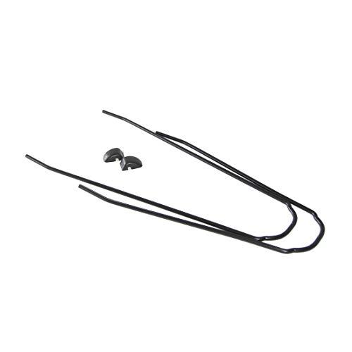 Haibike Umrüstsatz SKS für SKS Schutzbleche Sduro Trekking (1 Stück)