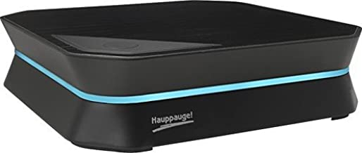 HAUPPAUGE 1504 HD PVR 2 Gaming Edition Plus canvasHeight=500