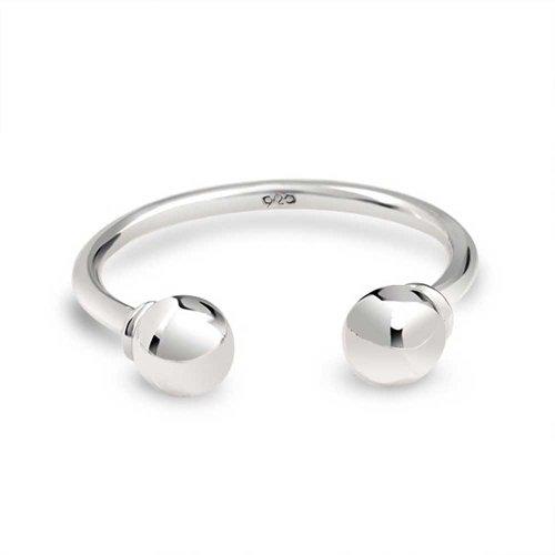 Bling Jewelry LX-keyring-AMZ-BJ-new