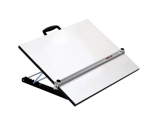 Martin Pro Angle Parallel Drawing Board