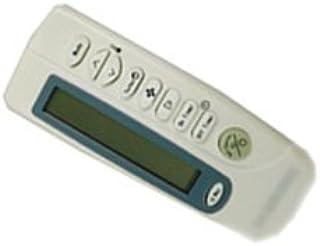 Mando a Distancia AC para Aire Acondicionado Samsung ARH-430 DB93-017R AQ12NAN AW0890A