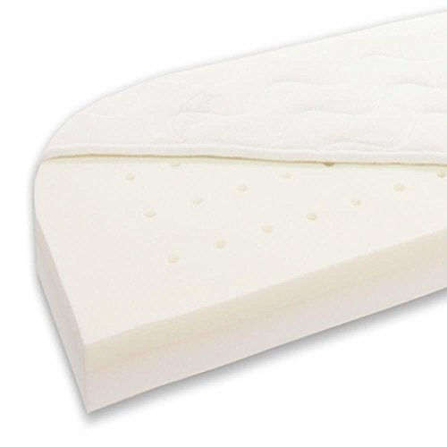 babybay Matratze Smart Comfort extraluftig passend für Modell Maxi und Boxspring