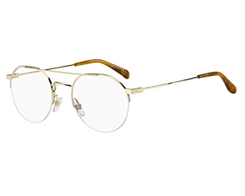 Givenchy Brille (GV-0099 3YG) Metall gold hell