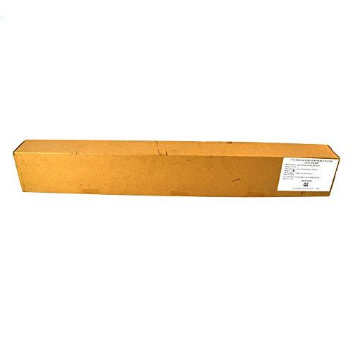 Dell H4X6X 2U Sliding Ready Rail KIT for PE R520 R720 R820 770-BBIN...